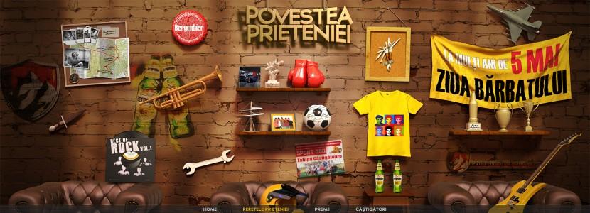 fb_app_perete-poveste