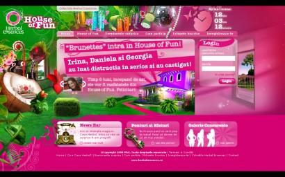 herbal_homepage