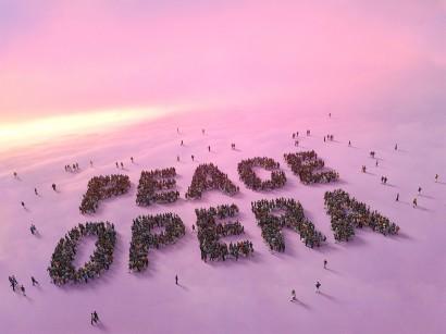 peace-opera.jpg