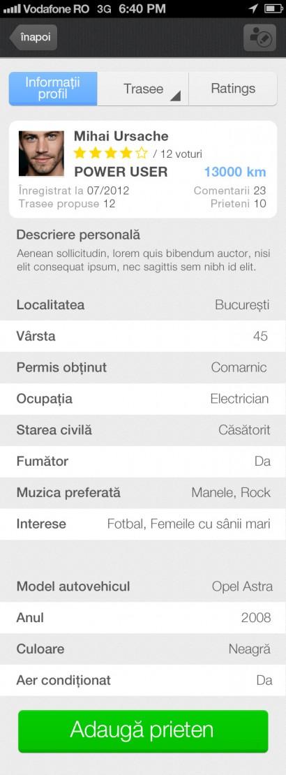 11_detalii-user.jpg