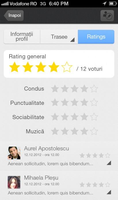 13_ratings.jpg