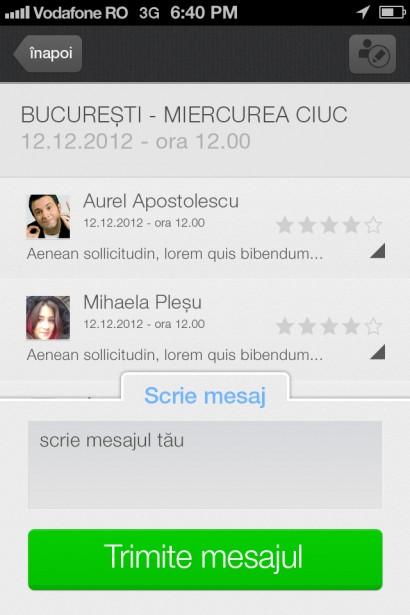 15_comentariu-public_ref-detalii-anunt.jpg