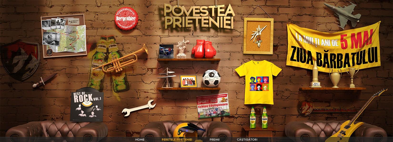 fb_app_perete-poveste-e1384177490888.jpg