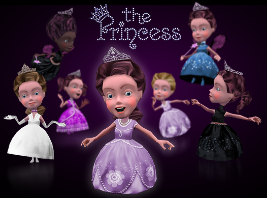 many-princesses.jpg