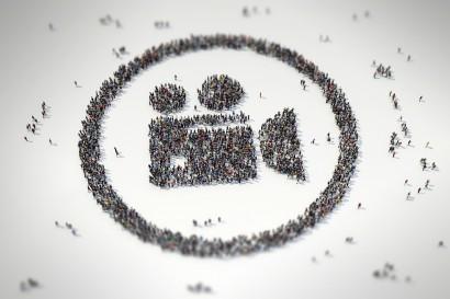 camera-logo_tiltshift.jpg